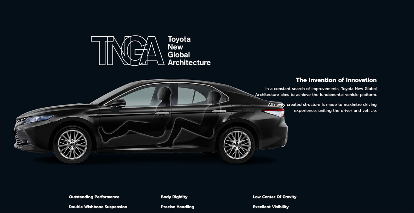 toyota-camry-performance-features-1