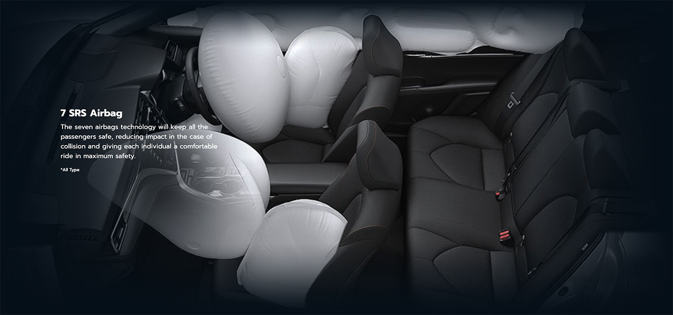 toyota-camry-safety-features-1