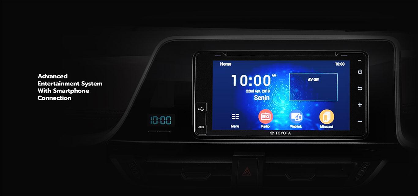 toyota-chr-hybrid-interior-features-2