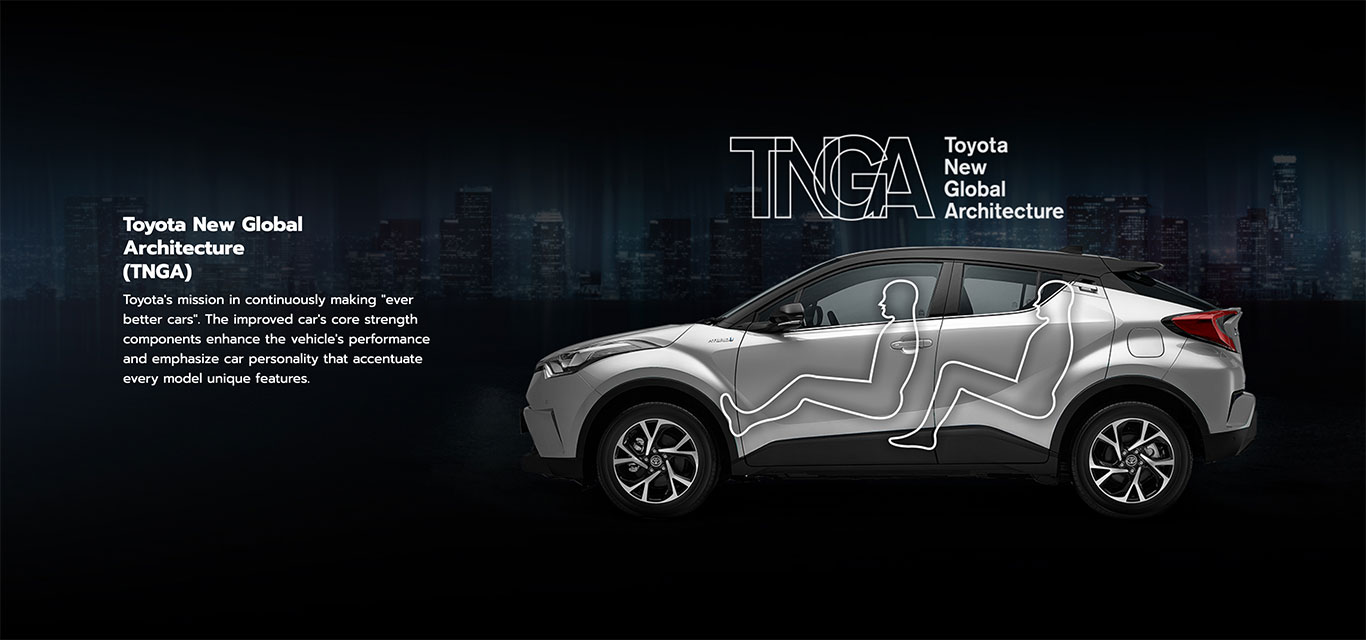 toyota-chr-hybrid-performance-features-1