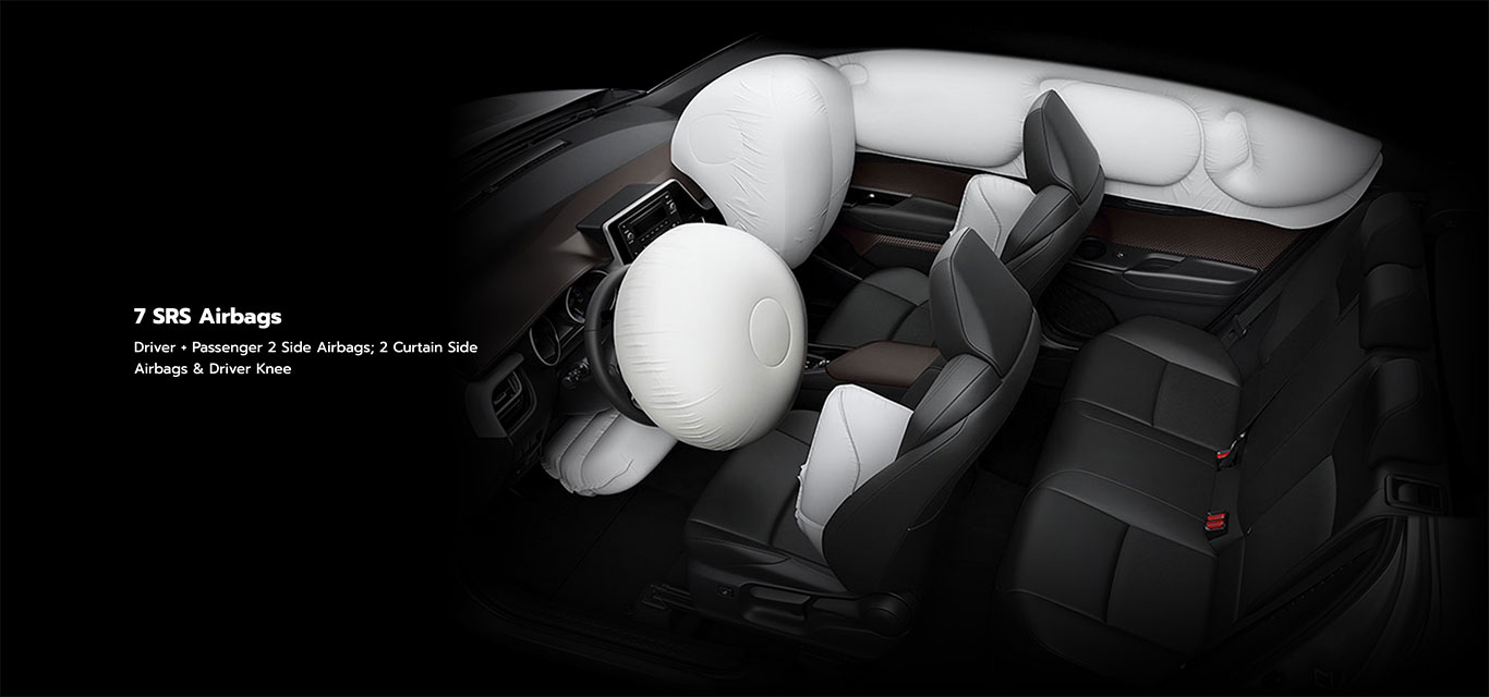 toyota-chr-safety-features-1