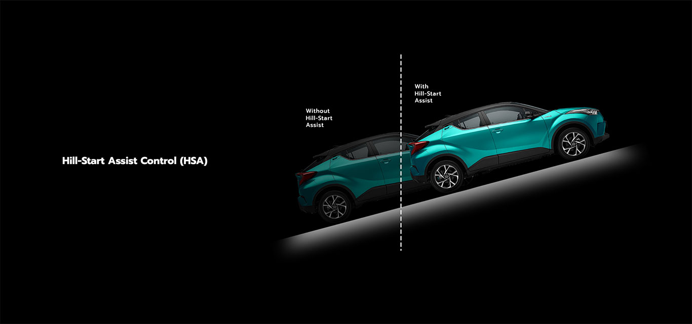 toyota-chr-safety-features-5