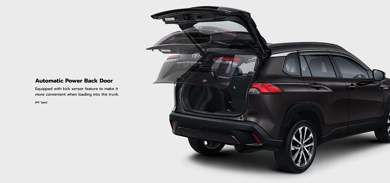 toyota-cross-hybrid-exterior-features-1