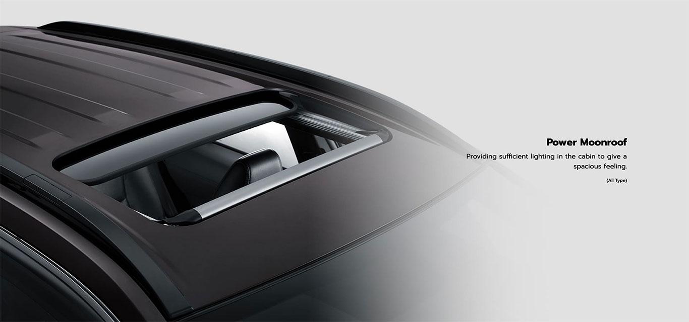 toyota-cross-hybrid-exterior-features-2