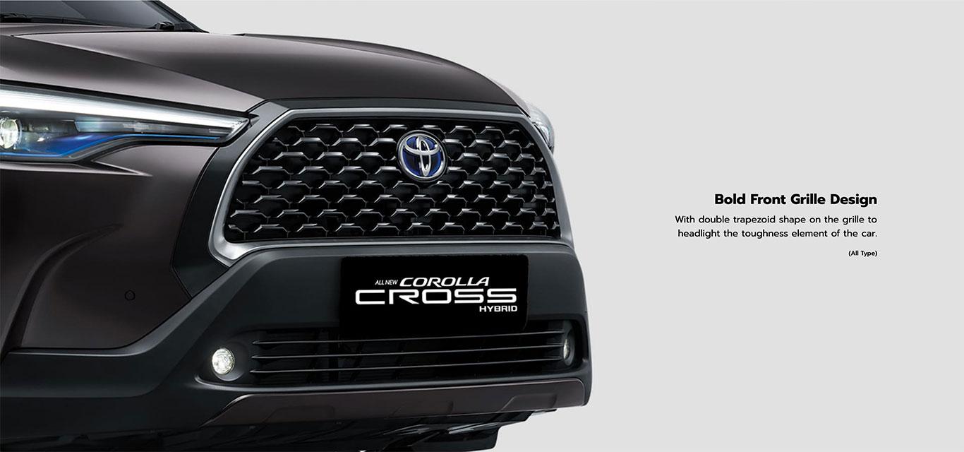 toyota-cross-hybrid-exterior-features-4