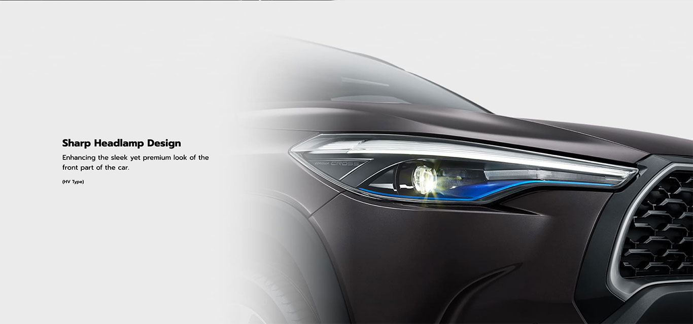 toyota-cross-hybrid-exterior-features-5