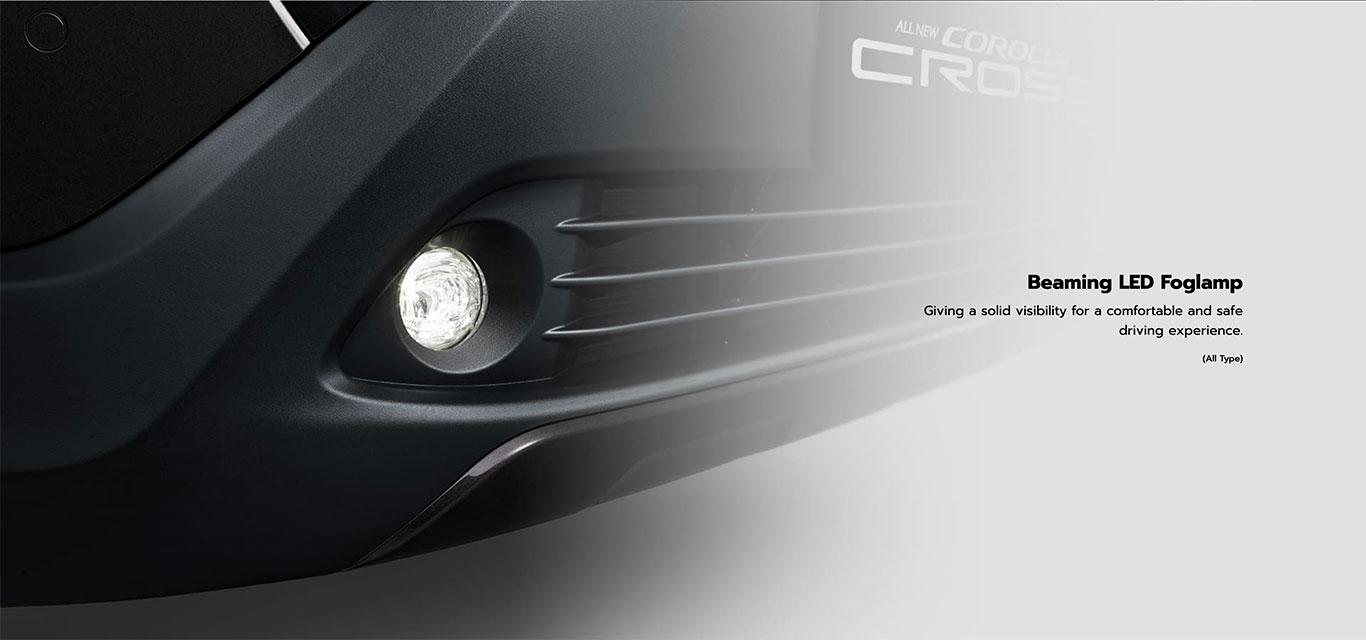 toyota-cross-hybrid-exterior-features-6
