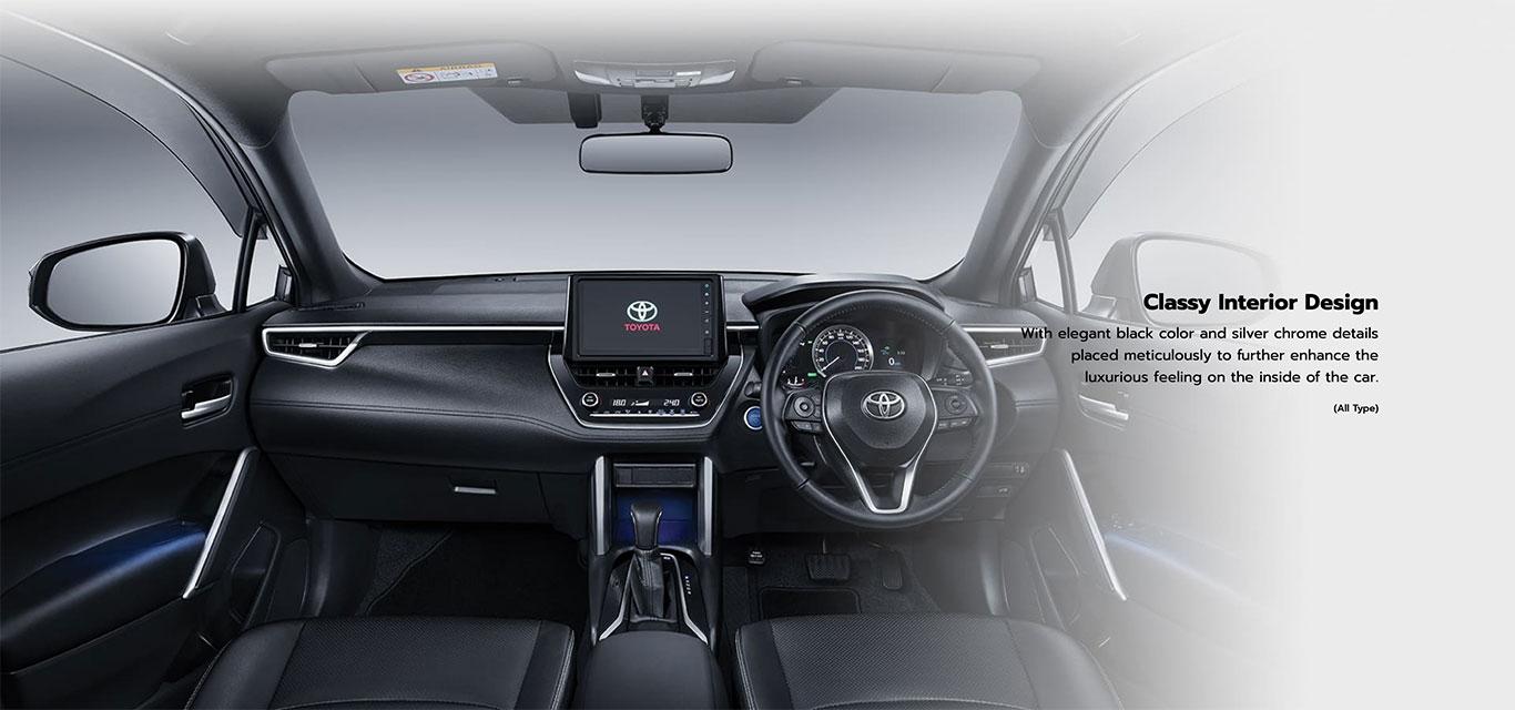 toyota-cross-hybrid-interior-features-1