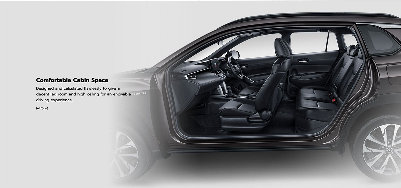 toyota-cross-hybrid-interior-features-2