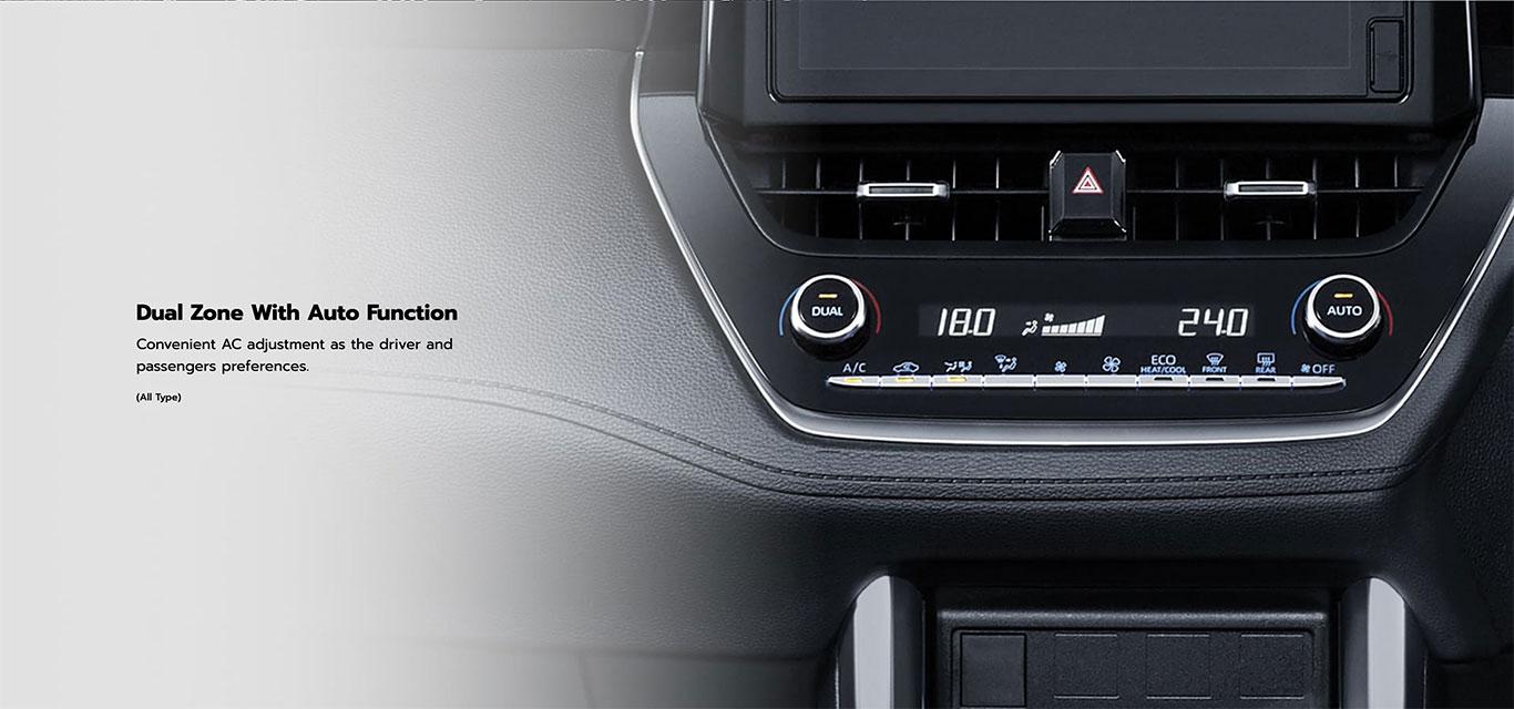 toyota-cross-hybrid-interior-features-4