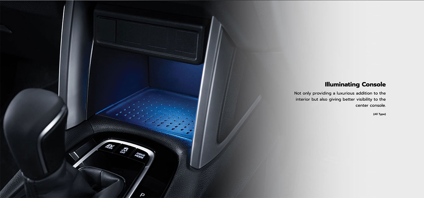 toyota-cross-hybrid-interior-features-7