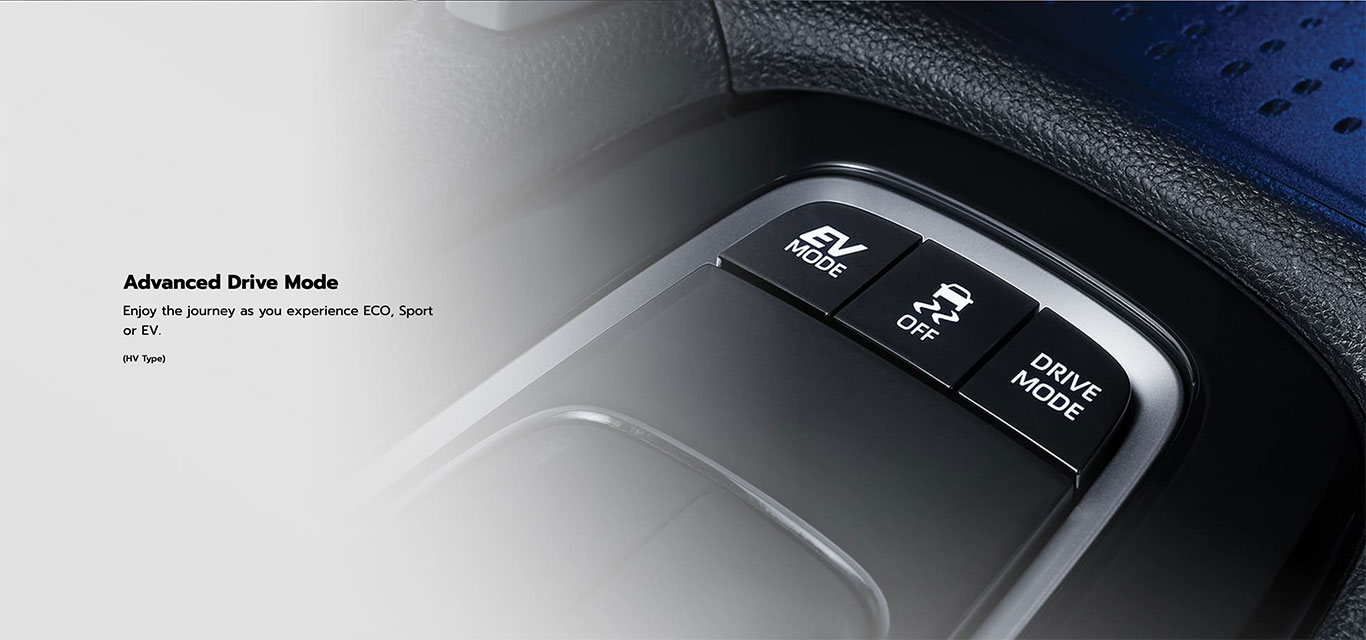 toyota-cross-hybrid-interior-features-8