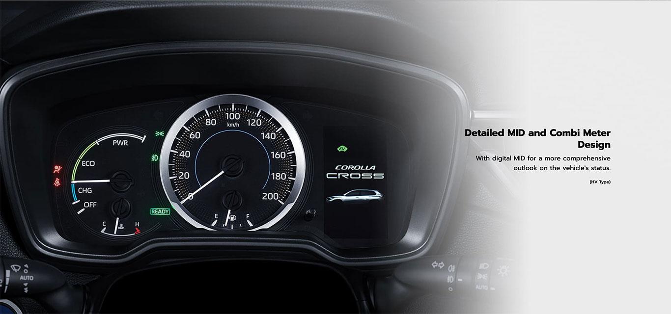 toyota-cross-hybrid-interior-features-9