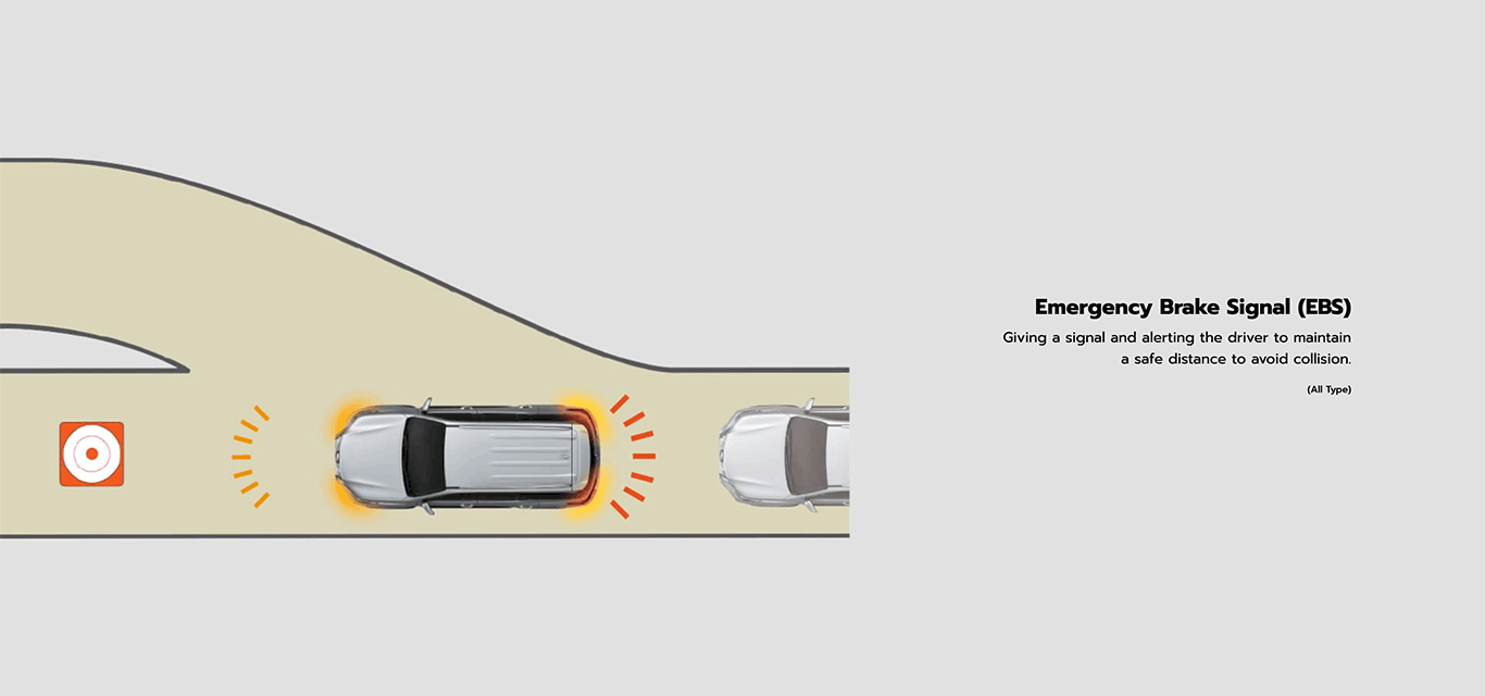toyota-cross-hybrid-safety-features-1