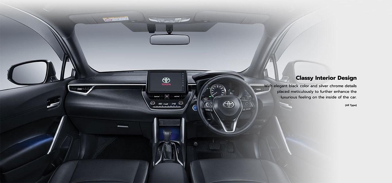 toyota-cross-interior-features-1