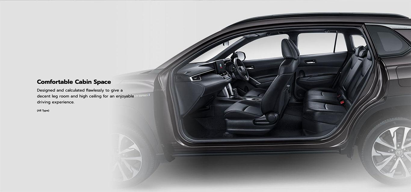 toyota-cross-interior-features-2