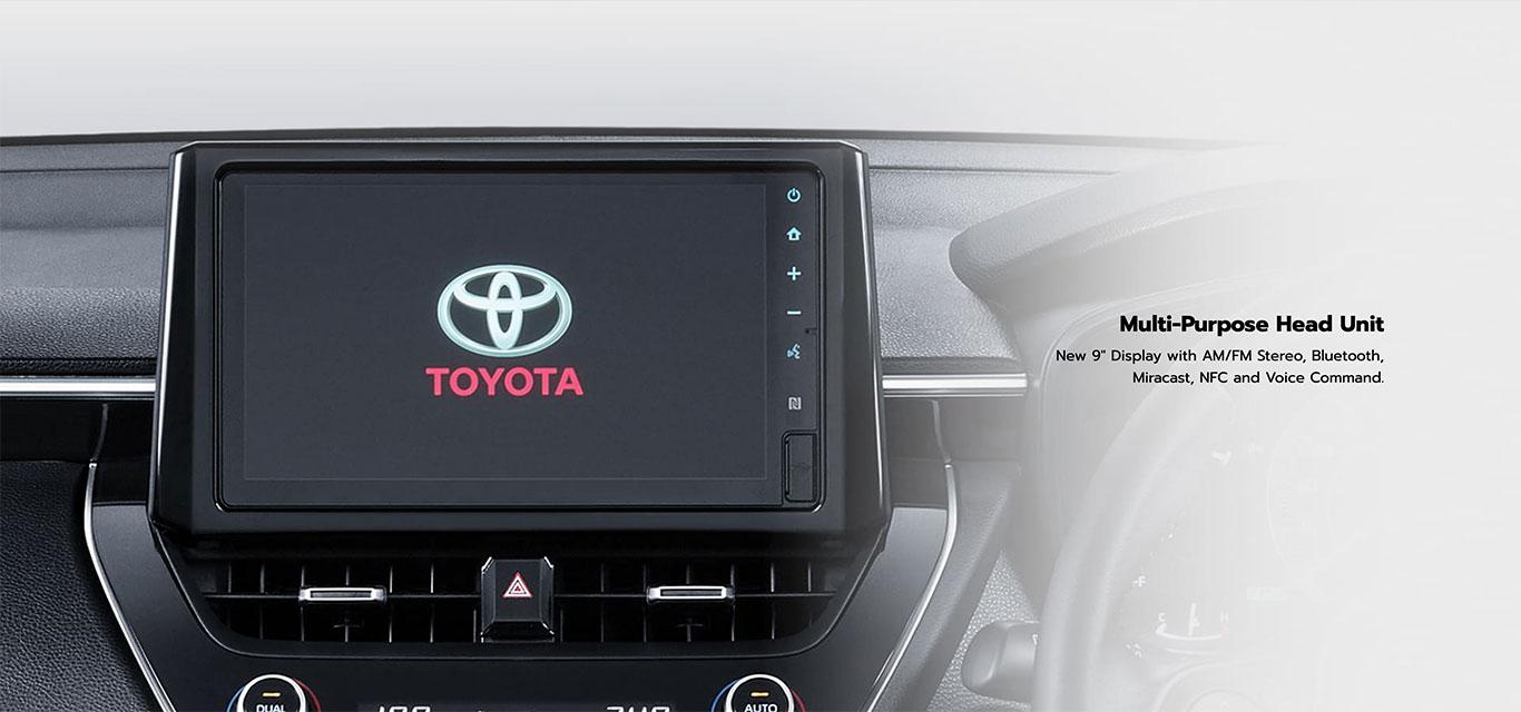 toyota-cross-interior-features-3