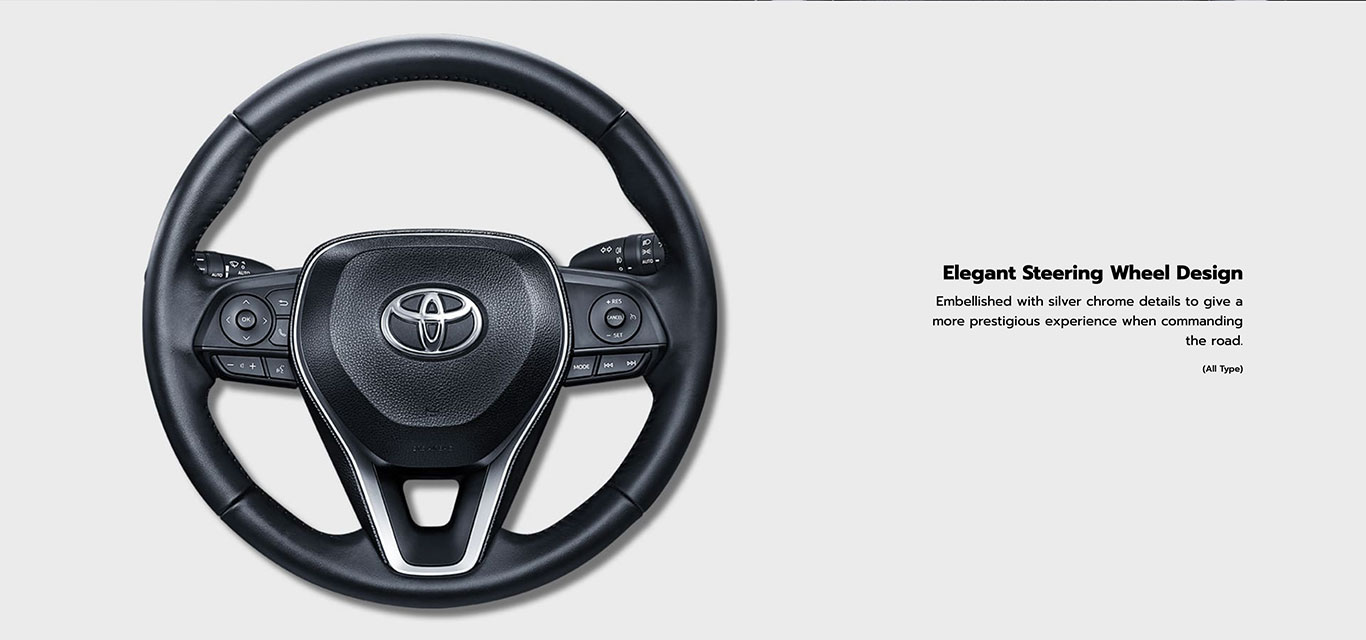toyota-cross-interior-features-5