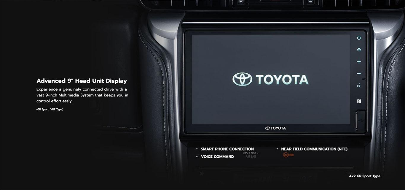 toyota-fortuner-interior-features-4