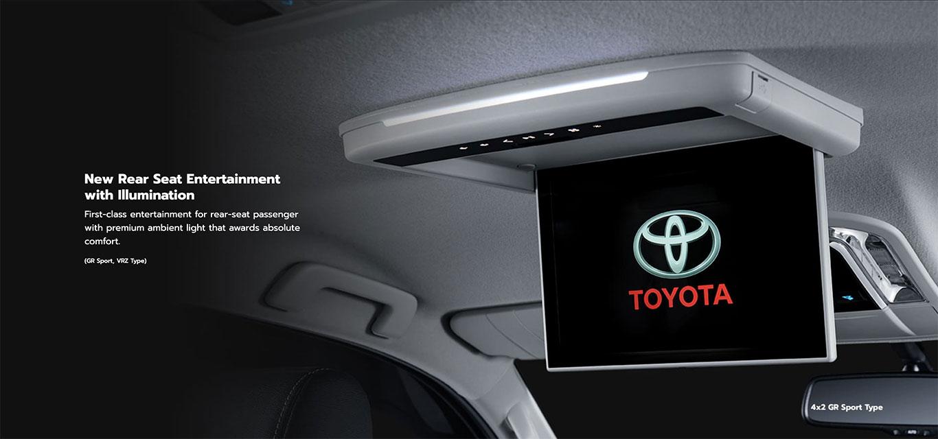 toyota-fortuner-interior-features-6