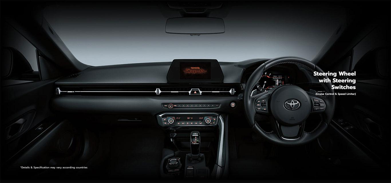 toyota-gr-supra-interior-features-1