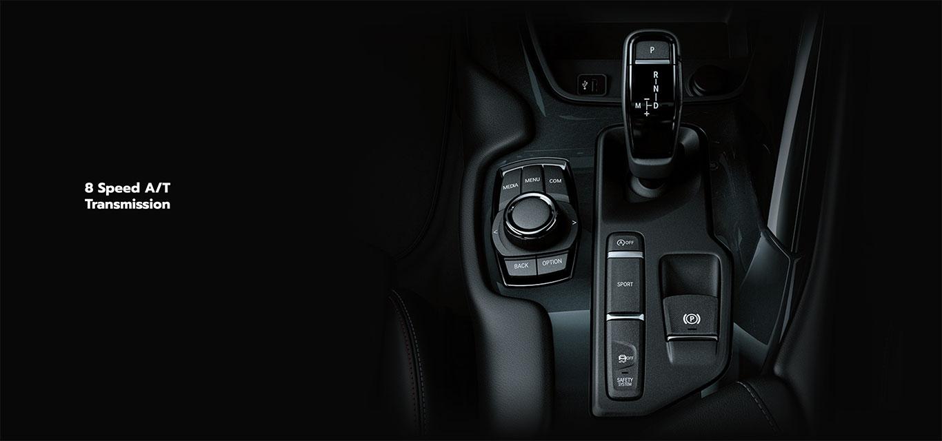 toyota-gr-supra-interior-features-2
