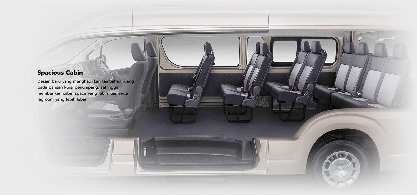 toyota-hiace-premio-interior-features-2