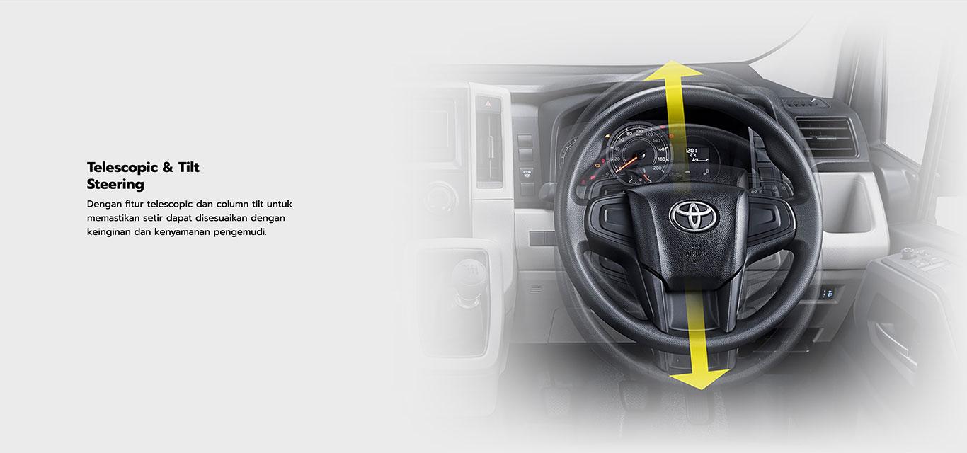 toyota-hiace-premio-interior-features-4