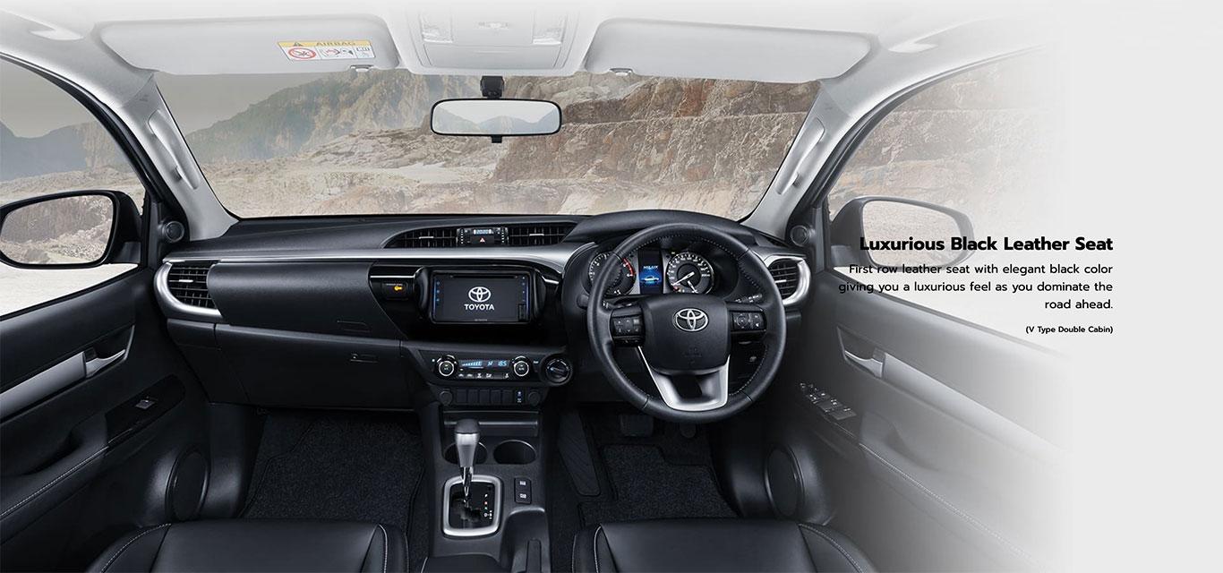 toyota-hilux-dcab-interior-features-1