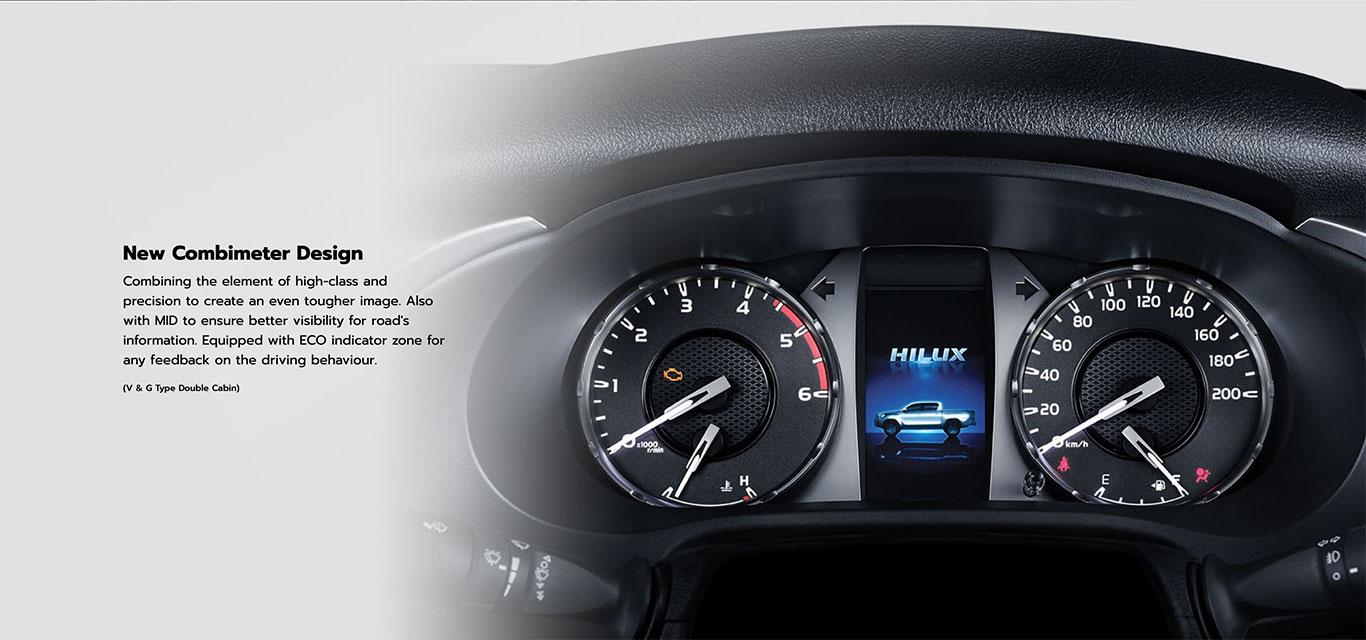 toyota-hilux-dcab-interior-features-2