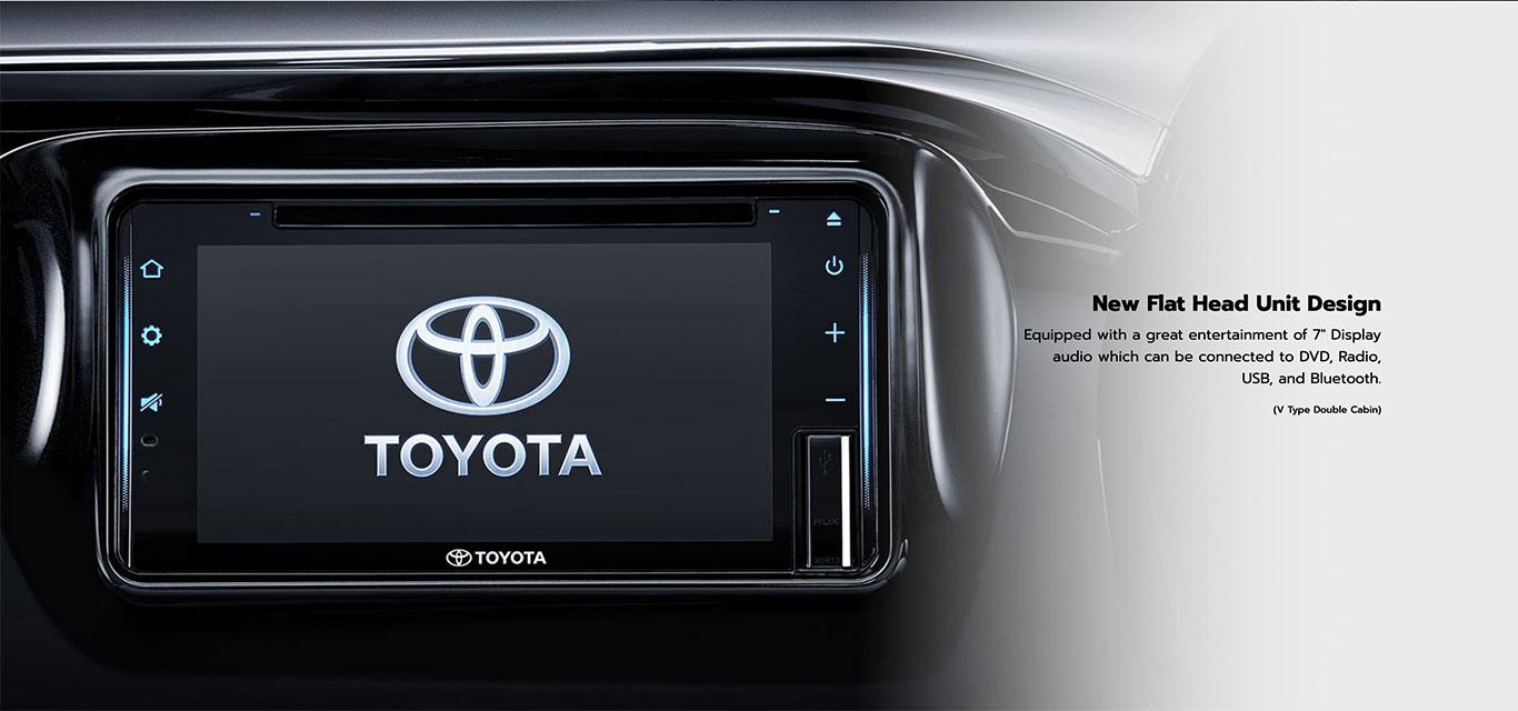 toyota-hilux-dcab-interior-features-3