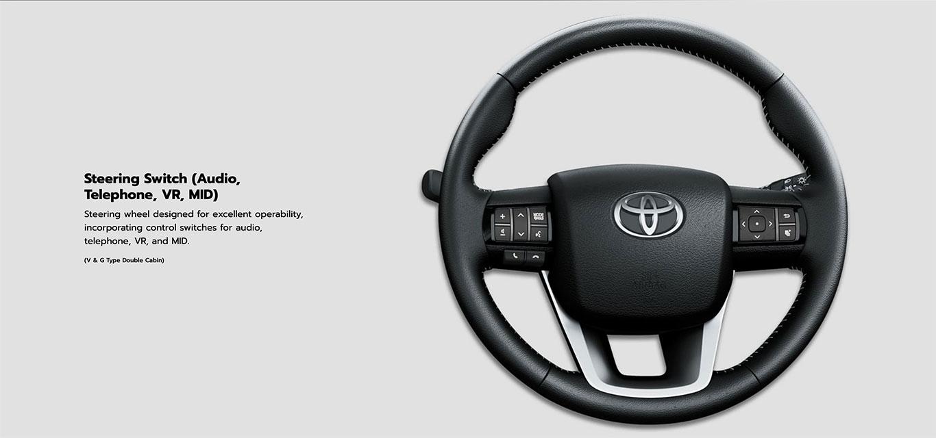 toyota-hilux-dcab-interior-features-4
