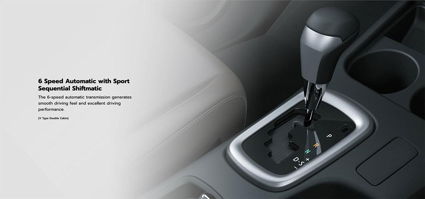toyota-hilux-dcab-interior-features-6