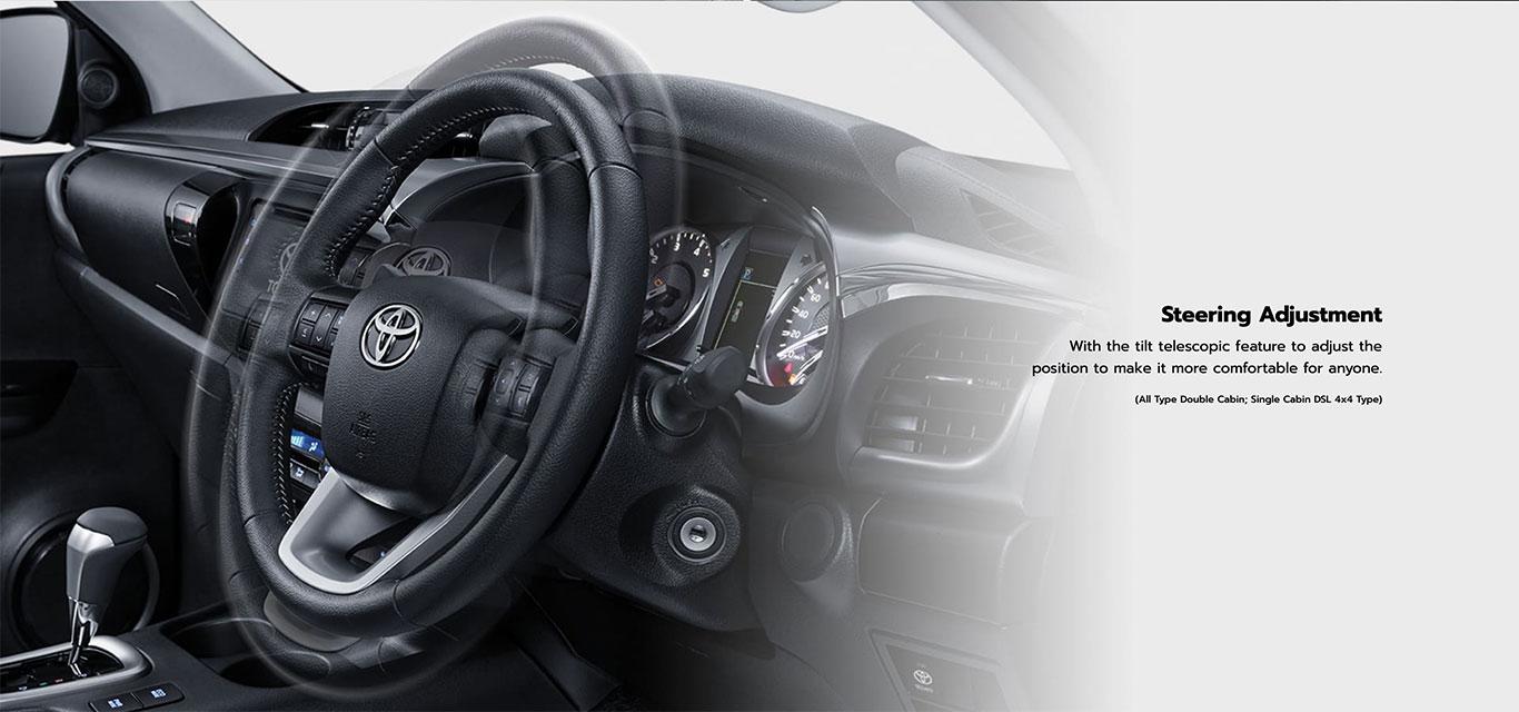 toyota-hilux-dcab-interior-features-7