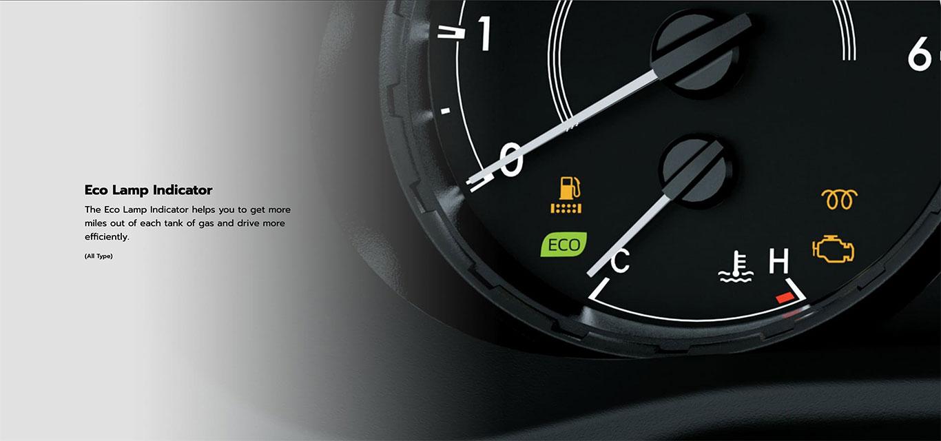toyota-hilux-dcab-performance-features-4