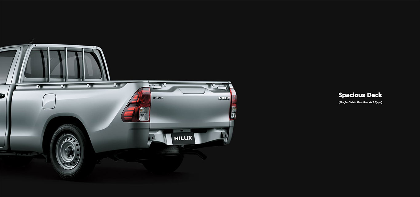 toyota-hilux-scab-exterior-features-4