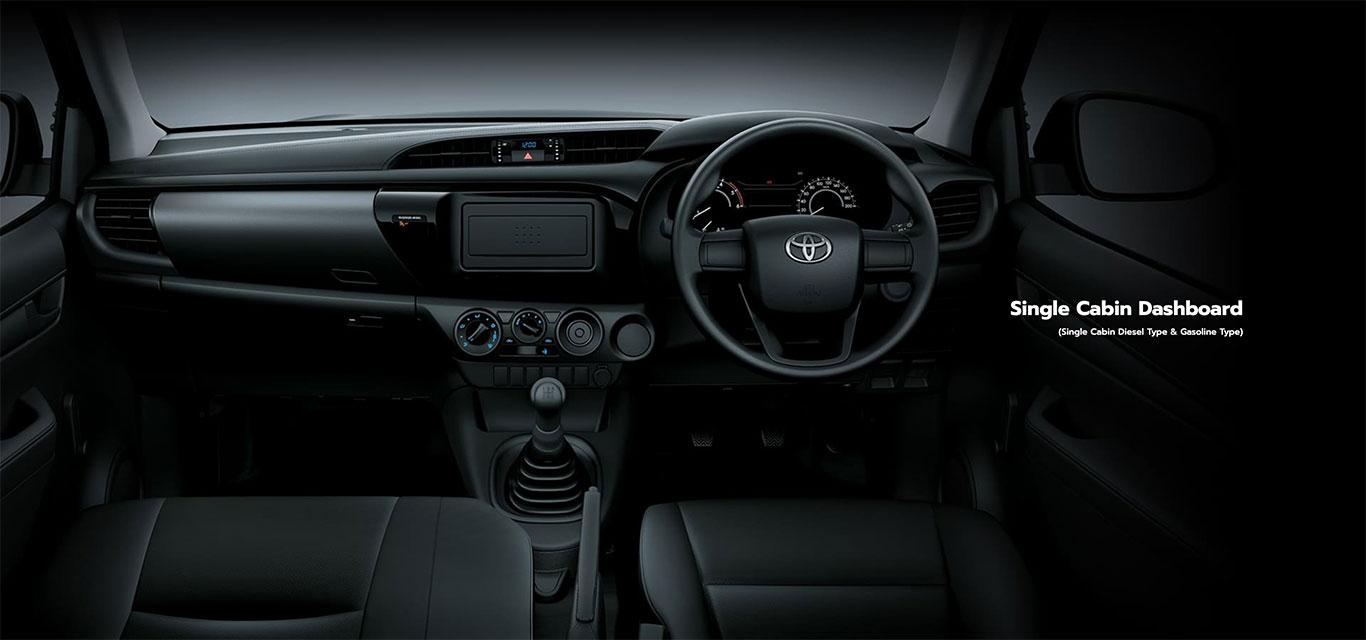 toyota-hilux-scab-interior-features-1