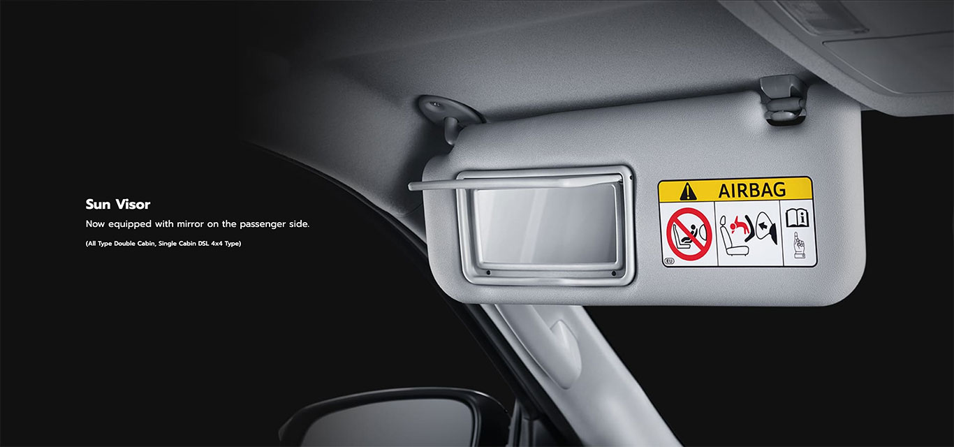 toyota-hilux-scab-interior-features-2