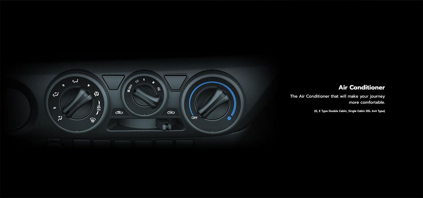 toyota-hilux-scab-interior-features-5