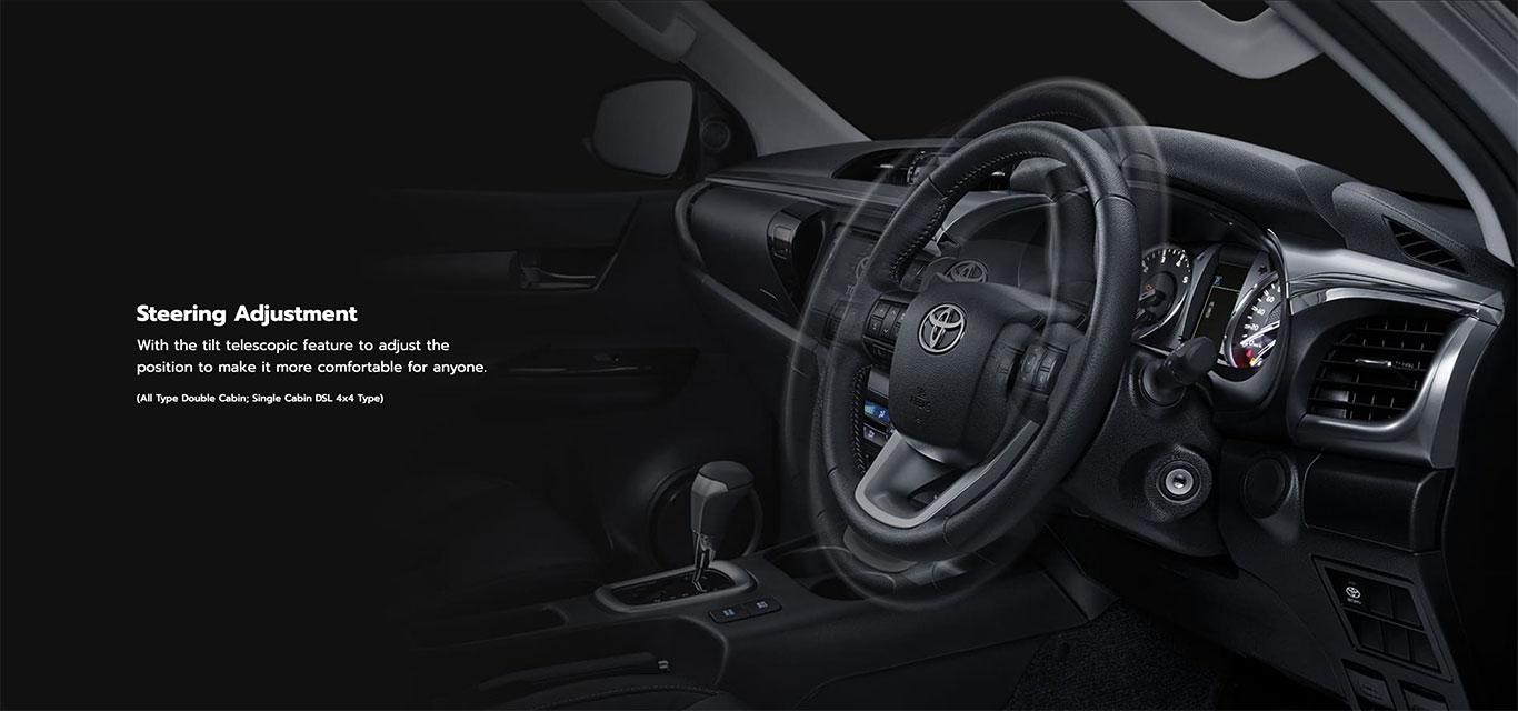 toyota-hilux-scab-interior-features-6