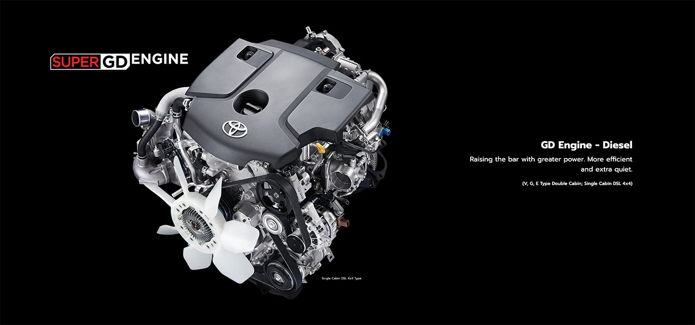 toyota-hilux-scab-performance-features-1