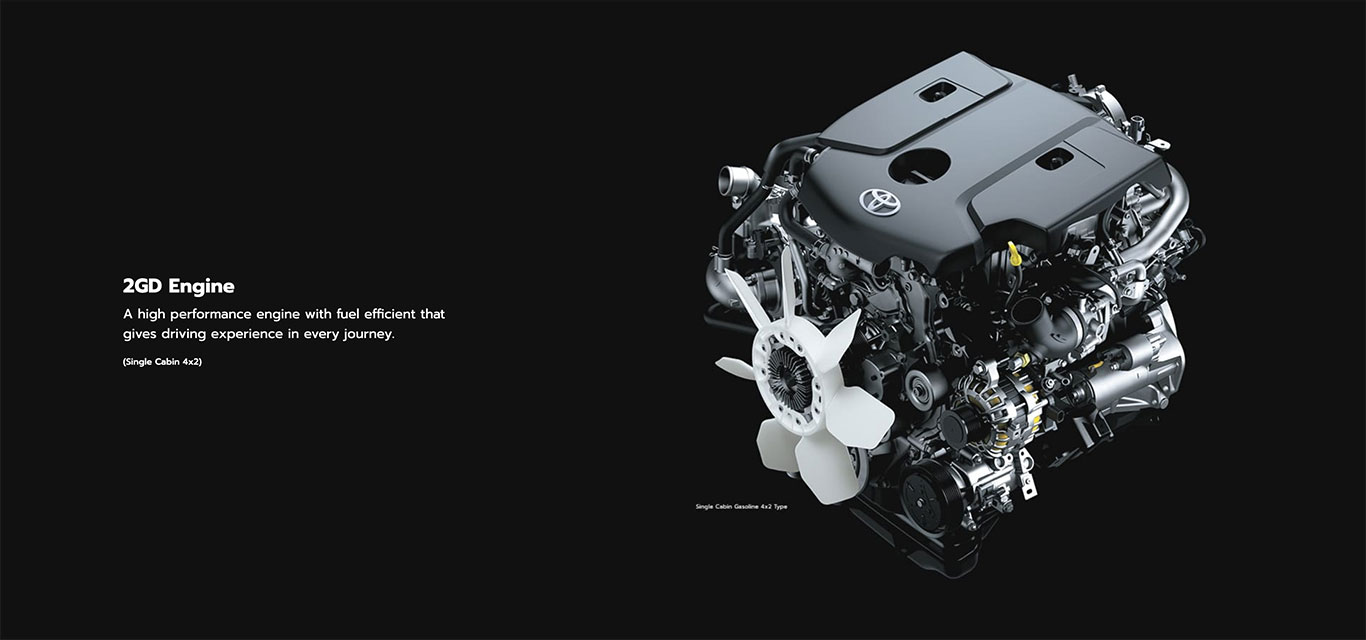 toyota-hilux-scab-performance-features-2