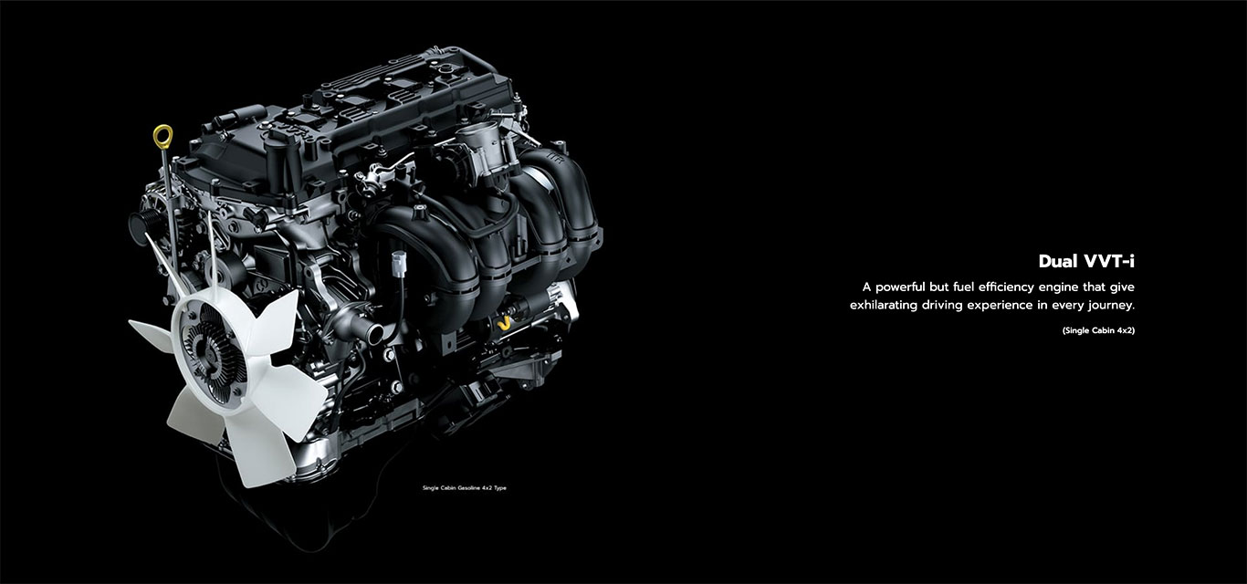 toyota-hilux-scab-performance-features-3