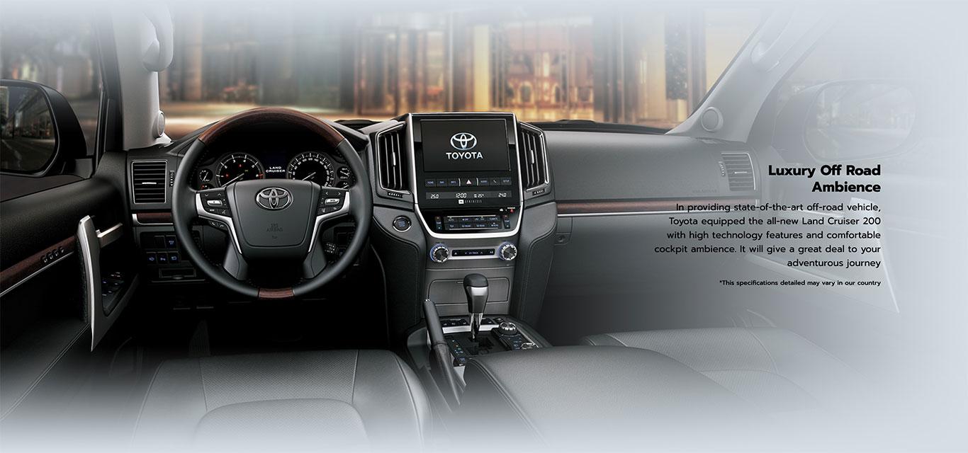 toyota-land-cruiser-interior-features-1