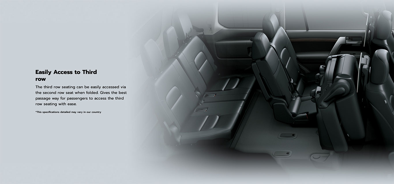 toyota-land-cruiser-interior-features-10