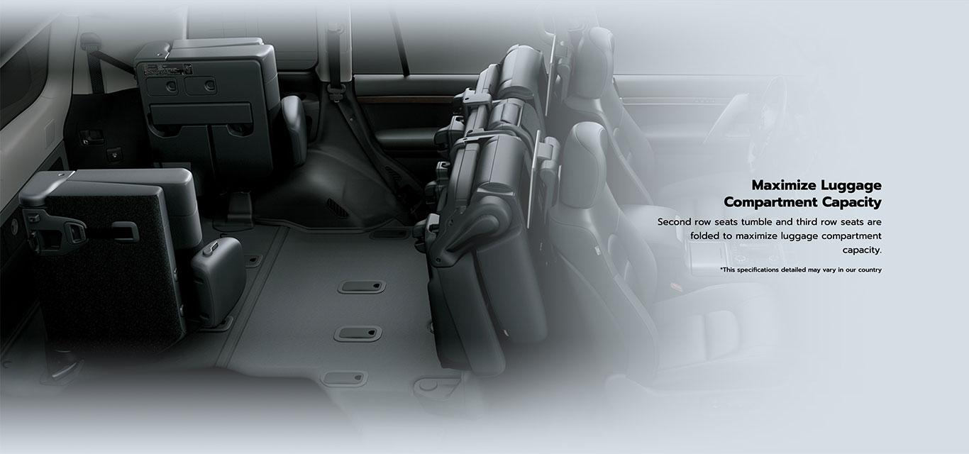 toyota-land-cruiser-interior-features-11