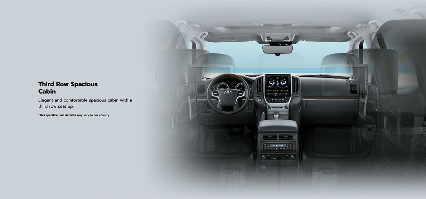 toyota-land-cruiser-interior-features-12