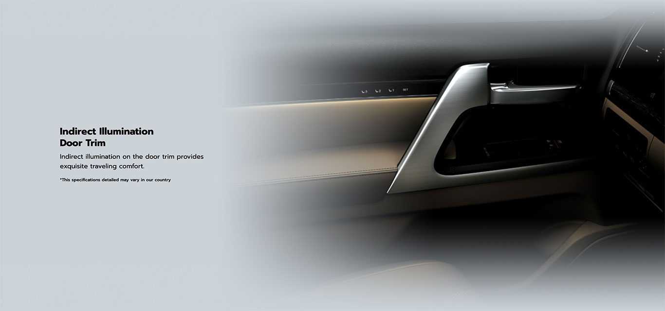toyota-land-cruiser-interior-features-14