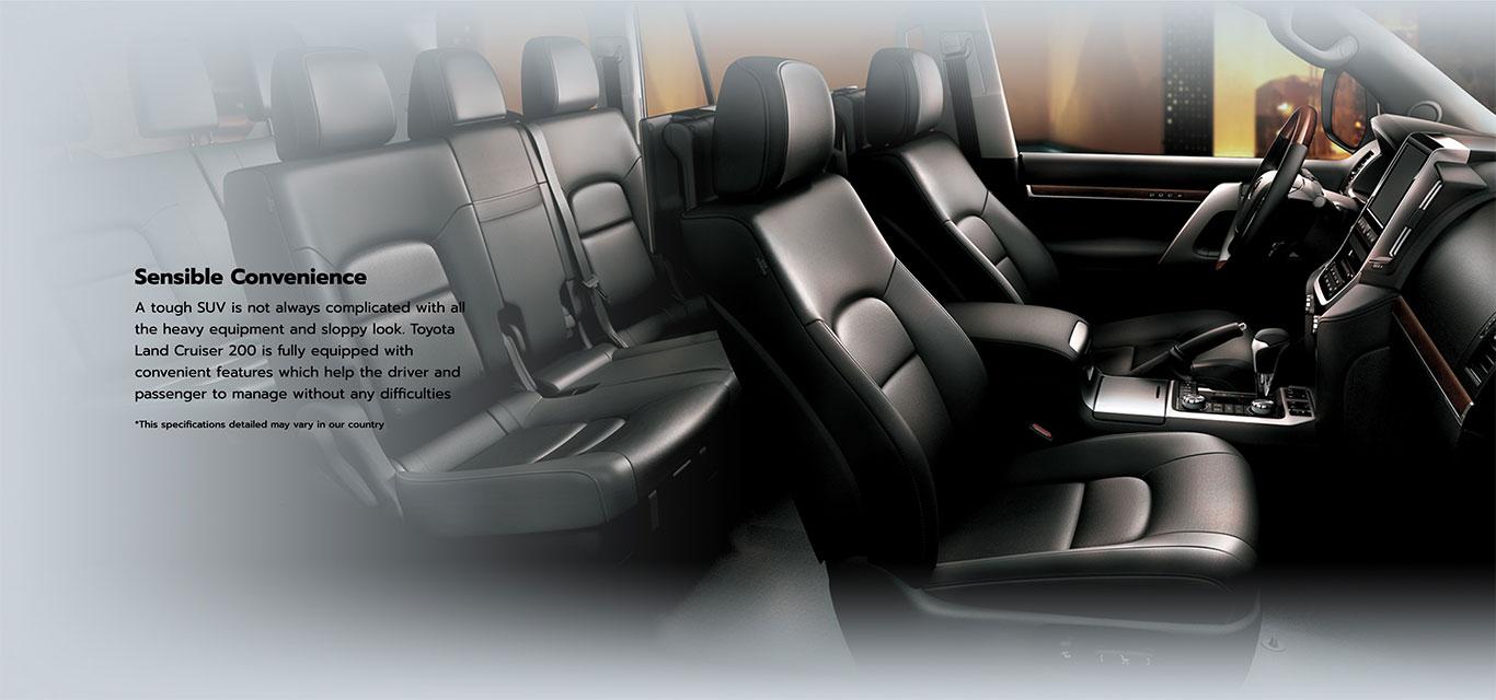 toyota-land-cruiser-interior-features-2
