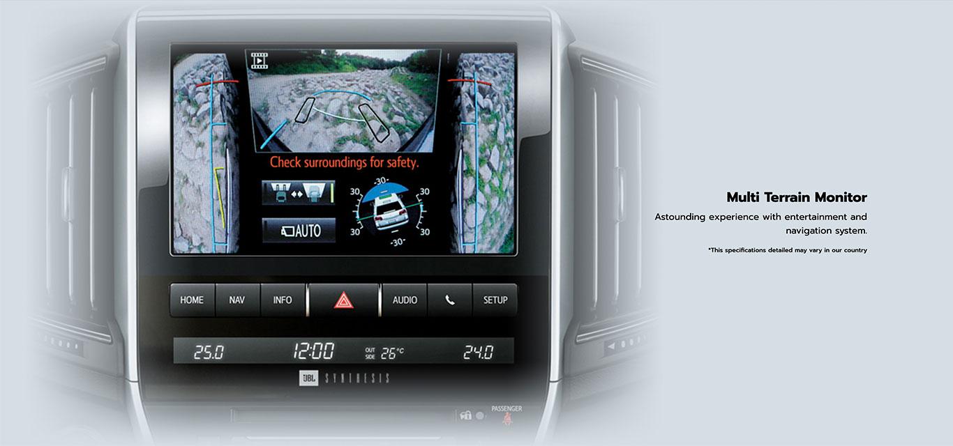 toyota-land-cruiser-interior-features-3